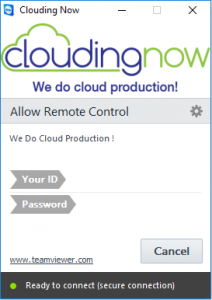 cloudingnowquicksupport_new