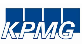 KPMG's 2014 cloud computing survey